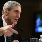 Mueller Report Video: Collusion, Obstruction, and Accountability