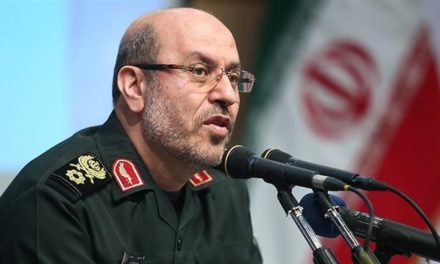 """Iran Daily: Tehran Insists Syria's Assad Regime """"Never Used Chemical Weapons"""""""