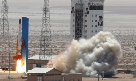 Iran Daily: Europeans Join US in Criticism of Ballistic Missile Tests