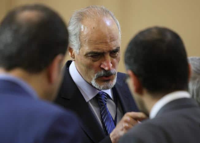 "Syria Daily: Russia, Turkey, & Iran Fail to Agree ""De-Escalation Zones"""