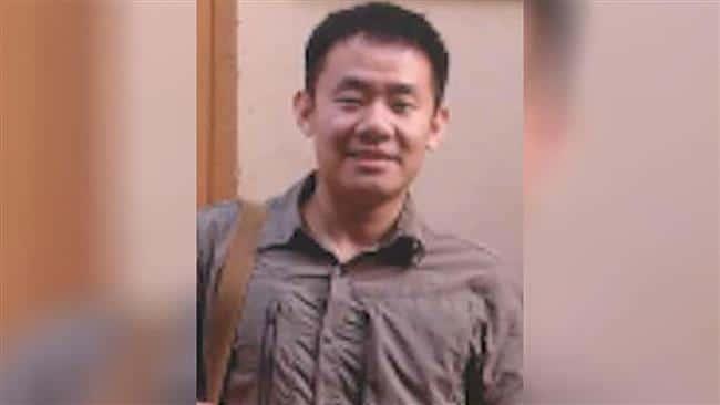 Iran Daily: US Citizen Xijue Wang Given 10-Year Sentence