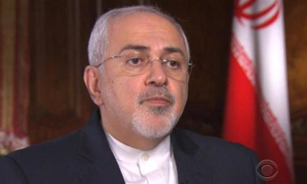 Iran Daily: Tehran Campaigns Against New US Sanctions