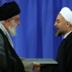 "Iran President's ""Good Cop"" v. Supreme Leader's ""Bad Cop"" on Talks with Biden Administration"