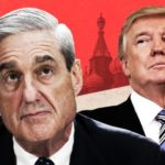 TrumpWatch, Day 792: Mueller Delivers Trump-Russia Report