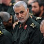 "Iran Daily: Did Top Commander Soleimani Threaten Saudi with Retaliation ""Anywhere Around the World""?"