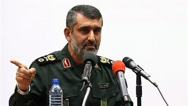 Iran Daily: Tehran to US — Our Bomb is Bigger Than Your Bomb