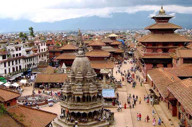 War and Corruption — Learning from Nepal