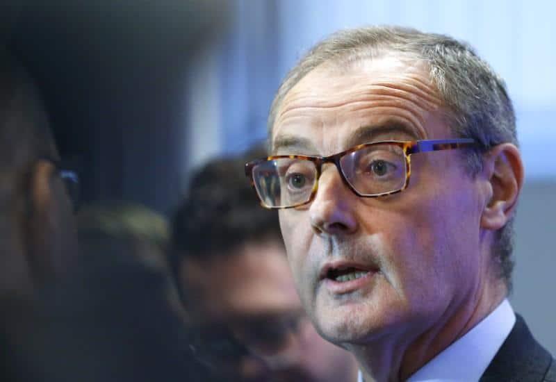 Iran Daily: European Ambassadors Back Nuclear Deal