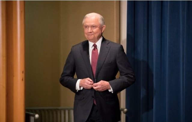 TrumpWatch, Day 229: Trump Puts American Dreamers in Limbo