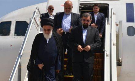 Iran Daily: Tehran Repeats Warning Over Iraqi Kurdish Independence