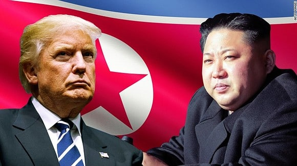 Can Trump and Kim Make a Deal?