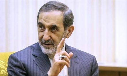 """Iran Daily: Tehran Fumes Over """"US-Israeli Plot"""" of Iraqi Kurdish Referendum"""