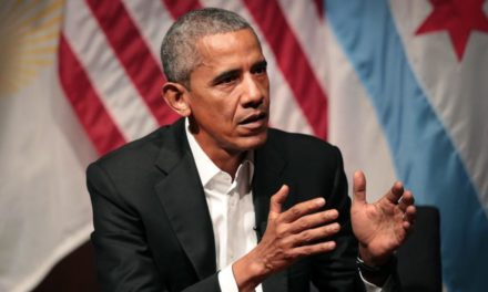 """President Obama on the Dreamers: """"This is About Basic Decency"""""""