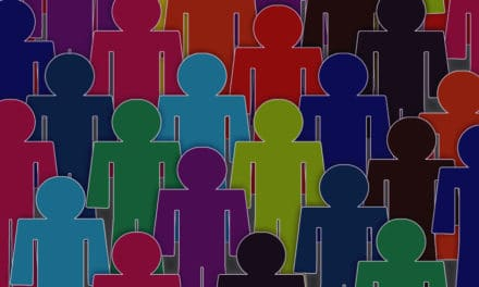 Britain and Beyond: Why Diversity and Inclusion at Work Matters