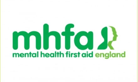 Birmingham Feature: The Importance of Mental Health First Aid