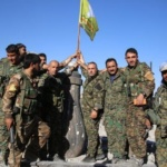 "Syria Daily: Assad Regime — We Will Retake ""Every Inch"" of Kurdish Territory"