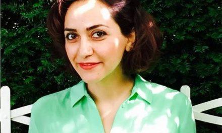 Iran Regime's Attacks on BBC Persian's Staff