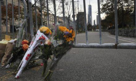Podcast: Sense and Political Nonsense Around New York City Attack