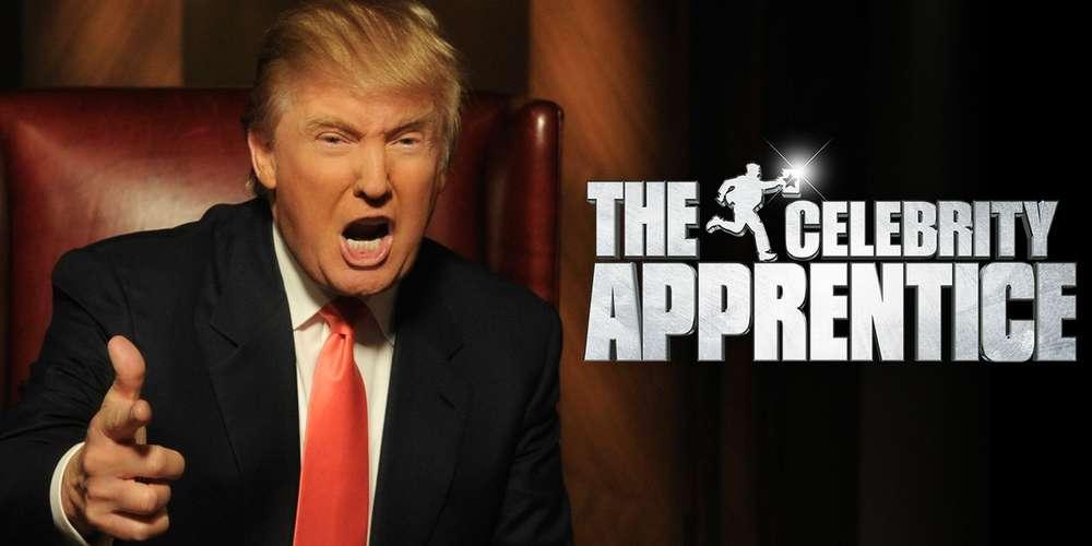 Boss, Wrestler, Circus Strongman: Trump the Hyper-Performance Artist