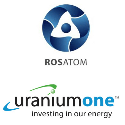 "Taking Apart the Trump-Supported ""Uranium One"" Disinformation Campaign"