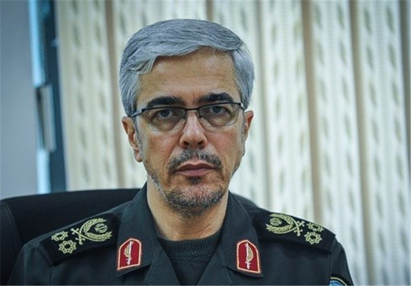 Iran Daily: Tehran Warns Turkey Over Offensive v. Kurds in Syria