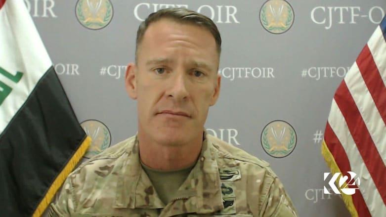 Syria Daily: US — We Won't Defend Kurdish Militia in Afrin from Turkey