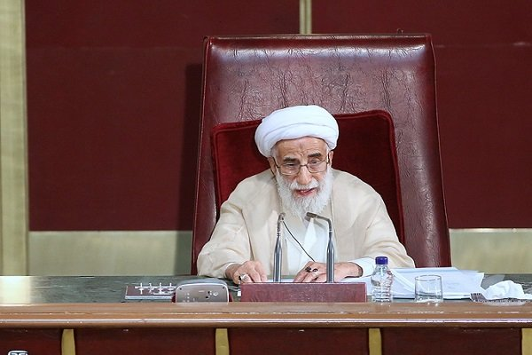 Iran Daily: Assembly of Experts to President Rouhani — Change Your Cabinet