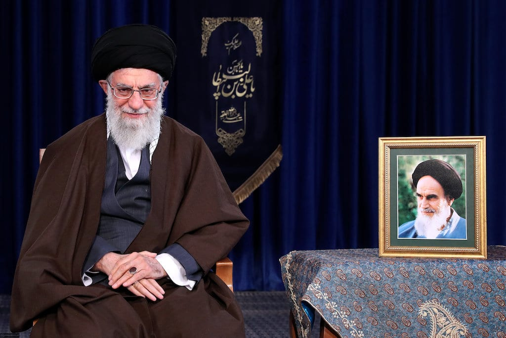 "Iran Daily: Supreme Leader Appeals for His ""Resistance Economy"""