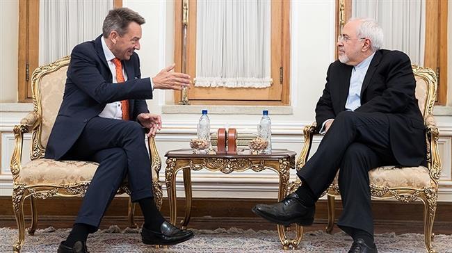 "Iran Daily: Tehran Condemns ""Senseless Aerial Intervention""….in Yemen, Not Syria"