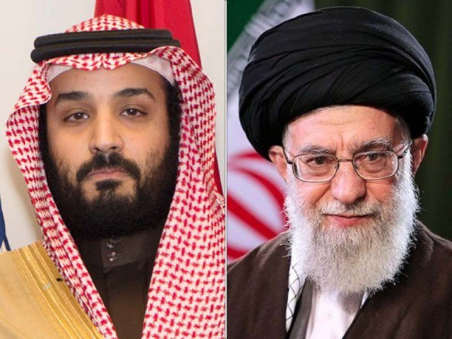 Iran Daily: Tehran to Saudi Crown Prince — You Are Dicing with Death