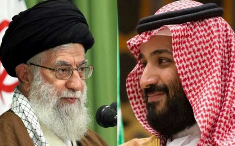 "Iran Daily: Khamenei to Saudis — ""Unforgivable Mistake"" to Accept Israel"