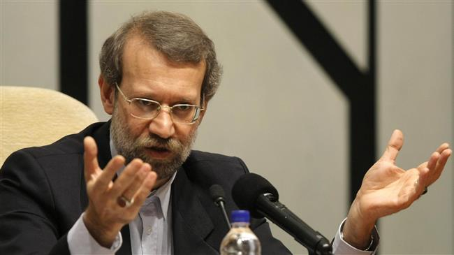 Iran Daily: Tehran Maintains Pressure over Israel's Killing of Palestinians
