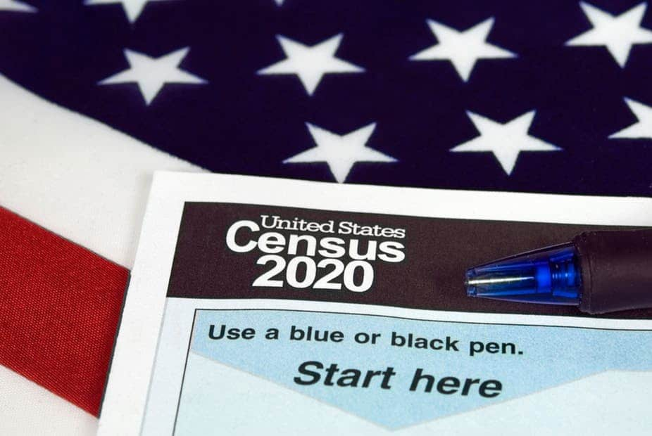 Keeping Politics Out of the Census Is Much Harder Than It Seems