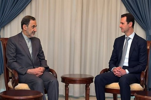 Iran Daily: Tehran Backs Ongoing Attacks by Syria's Assad Regime