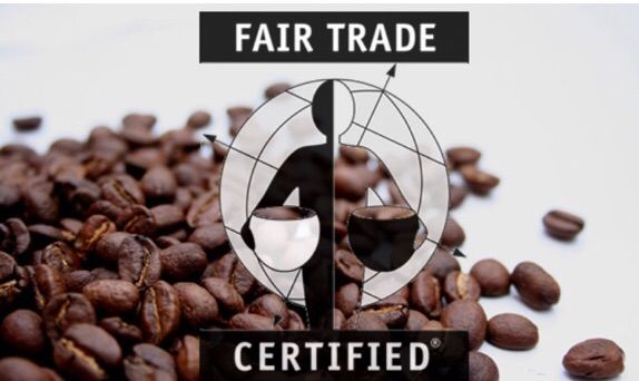 Coffee and Chocolate: Why Fair Trade Makes An Important Difference