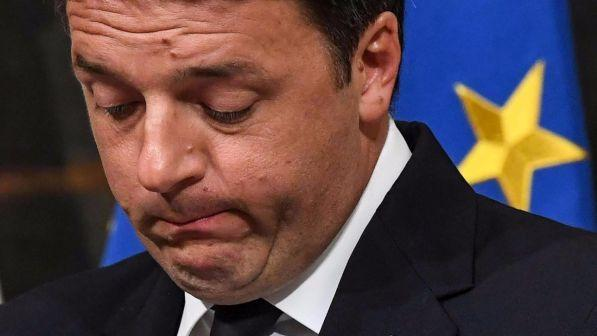 Italy's Ship of Fools: Is the Democratic Party Sailing to Oblivion?