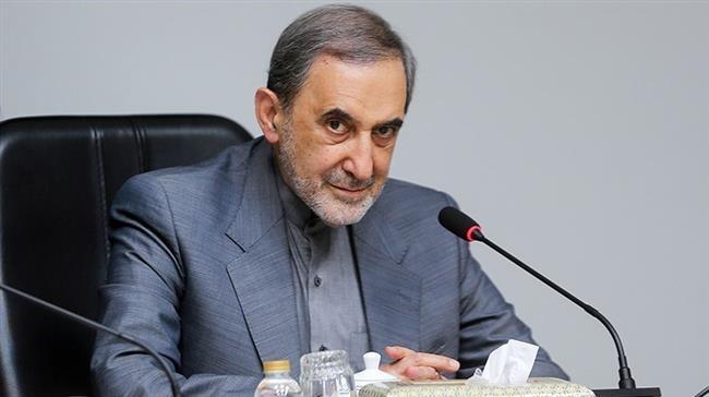 Iran Daily: Tehran Talks Tough Amid US-Israel Pressure