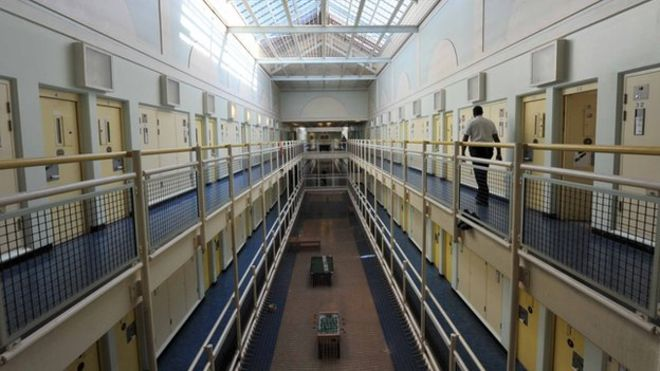 What the UK Can Learn from Norway's Prisons