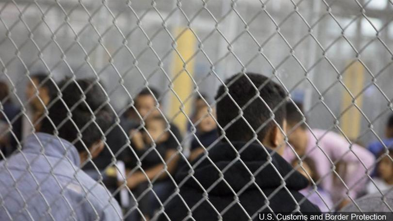 731 Immigrant Children Still Separated from Parents