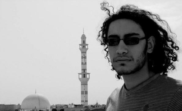 Award-Winning Palestinian Photographer Killed in Regime Custody in Syria