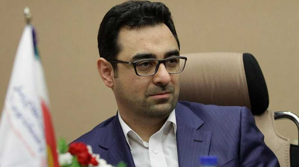 Iran Daily: Former Central Bank Deputy Head Arrested Over Currency Crisis