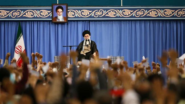 Iran Daily: Iranians Assess Supreme Leader's Shift on Economic Crisis