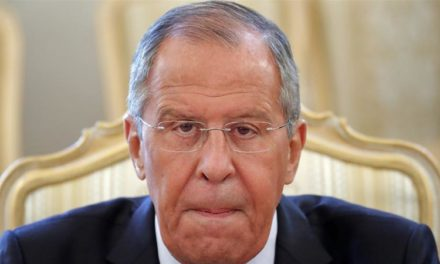 Syria Daily: Russia Presses for Reconstruction Money, Blasts US and UN