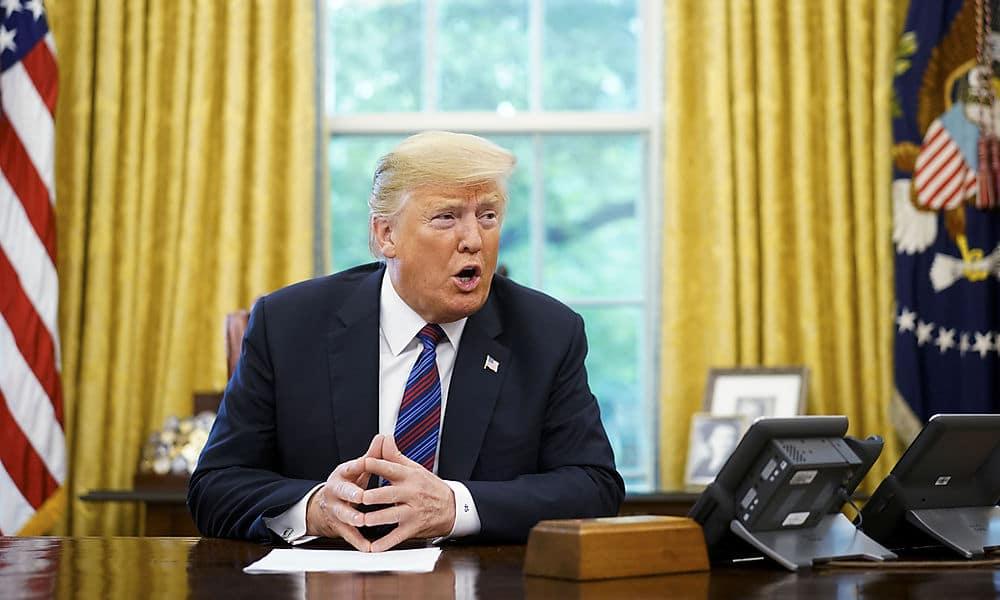 Trump's NAFTA Power Play — Will It Work?