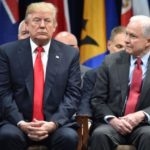 "TrumpWatch, Day 608: Trump — ""I Have No Attorney General"""