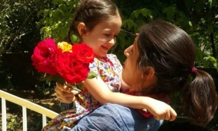 Iran Daily: Anglo-Iranian Political Prisoner Zaghari Ratcliffe Given 3-Day Furlough