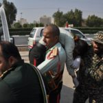 Who's Behind the Attack Killing 29 in Ahvaz in Southwest Iran?