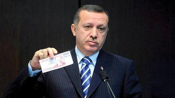 Why Turkey's Economy is Deteriorating