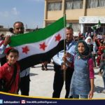 Syria Daily: Idlib's Residents Cautiously Welcome Demilitarized Zone