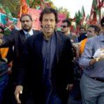 Pakistan, Politics, and Drone Warfare: It's Complicated